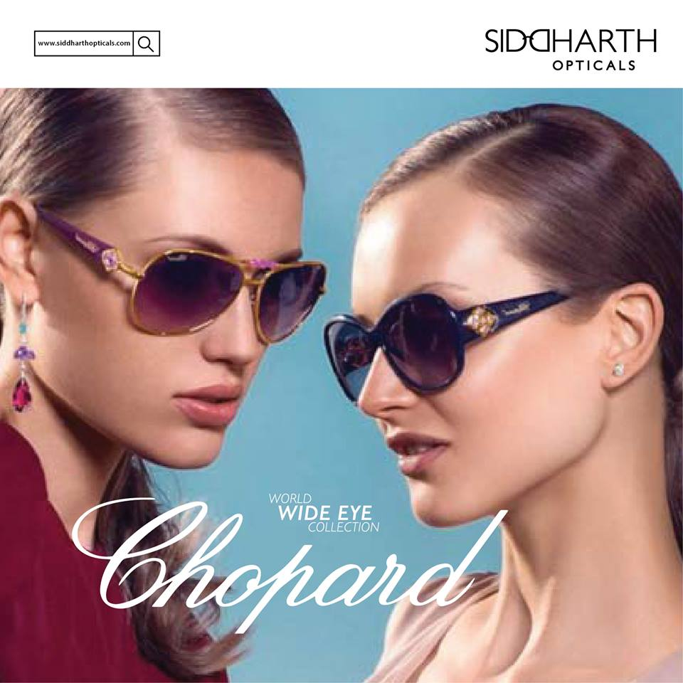 6dfae44f015 Now buy online designer eyeglasses at the never seen prices. Siddharth  Opticals brings you the wide range of premium eyeglasses crafted by the  world s ...